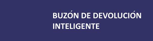 tit-BUZON DE DEVOLUCION INTELIGENTE ok