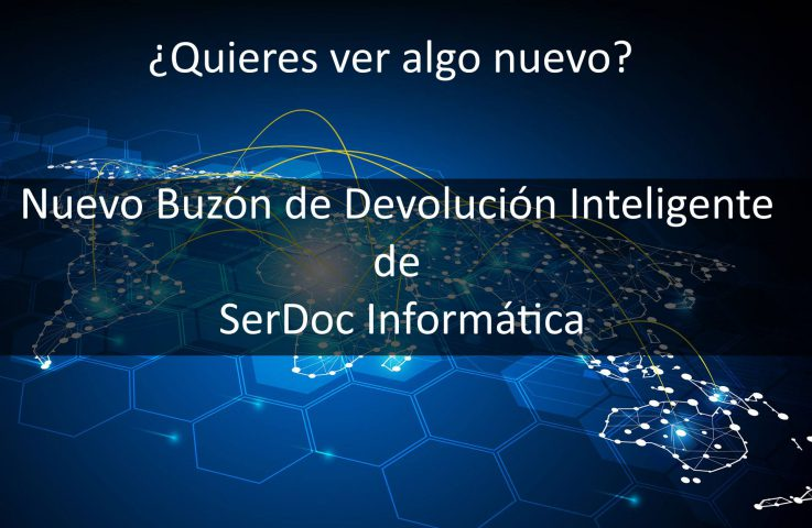 buzon de devolucion inteligente