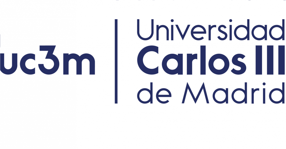 Univ Carlos tercero