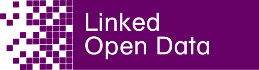 Linked Open Data